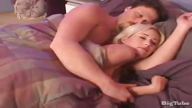 Father daughter sex vid