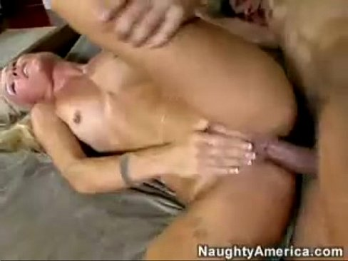 kendall woods creamy