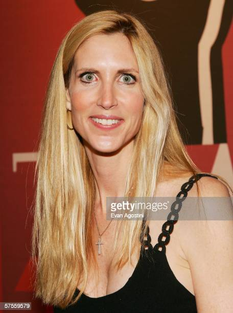 Ann coulter bikini pictures