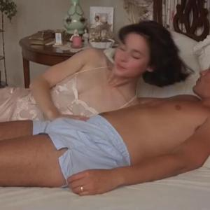 Meg tilly nude pictures