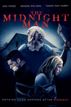 After midnight download