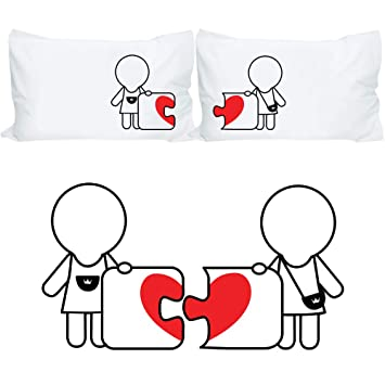 Lesbian couple gifts
