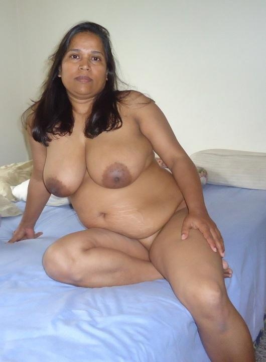 Picture of fat nacked women in india