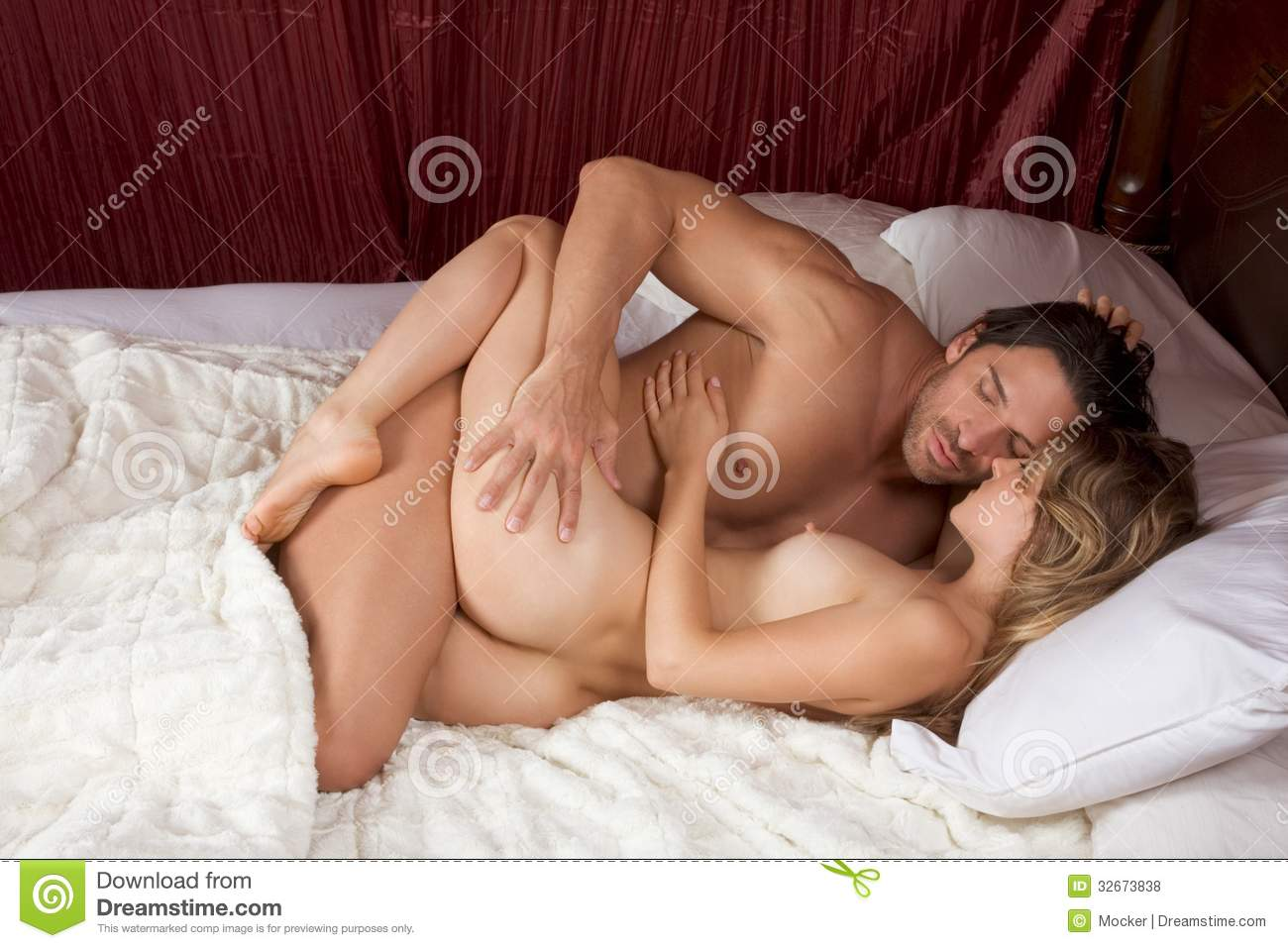 Erotic naked couples pictures