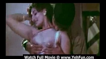 Free tamil actress porn video to watch
