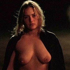 Kate winslet nude hd images