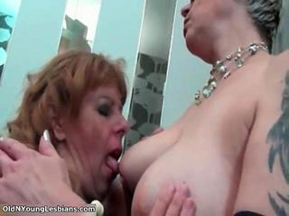 brothers wife porn