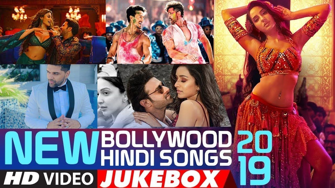 Most popular bollywood songs download